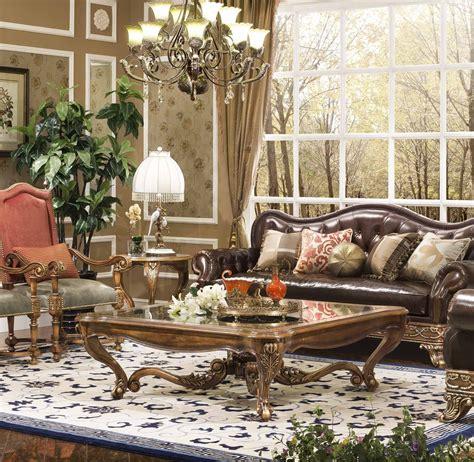 lane living room furniture lane living room sets