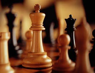 chess for smart how to become a junior chess master books chess coaching for at advaitam smart chess