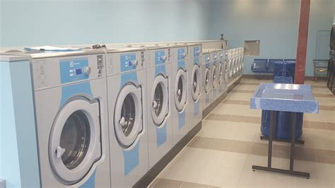 commercial laundry layout ideas pictures commercial laundry room at home design ideas