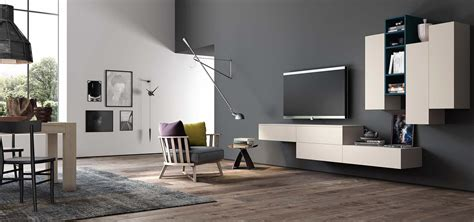 mobili soggiorno lissone arredamento soggiorno lissone monza e brianza
