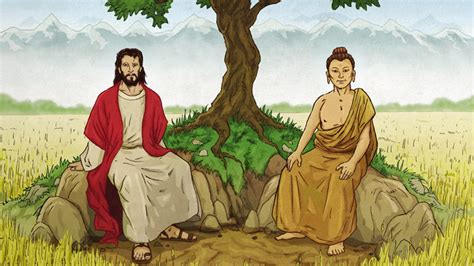 Sanyas Dharma Mastering The And Science Of Discipleship buddhistainity how buddhism and christianity collectively provide the ultimate spiritual and
