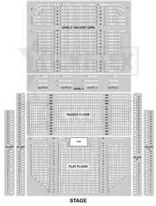 anz stadium floor plan star teg dainty