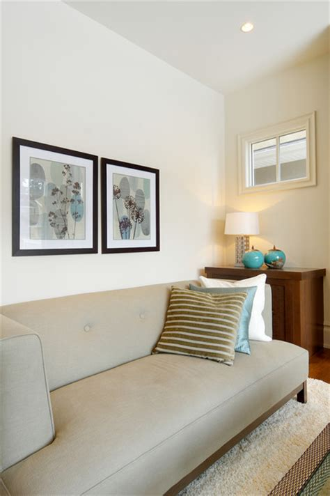 staging ideas living room calgary by lifeseven staging ideas living room calgary by lifeseven