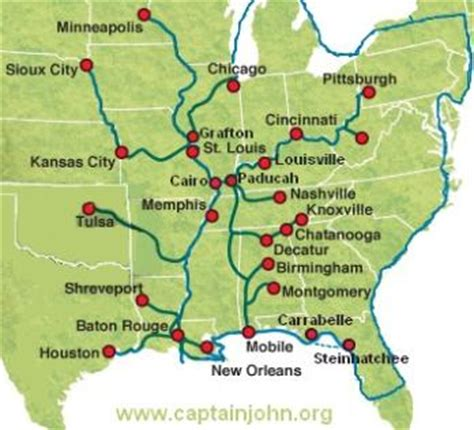 how much does a mississippi river boat cruise cost cruising the tennessee tombigbee waterway click next