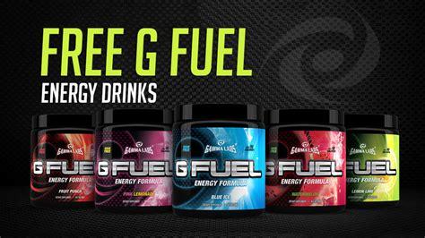 e fuel energy drink gfuel energy vanguard energy etf