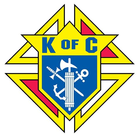 embroidery design knights of columbus knights of columbus digitalized embroidery design
