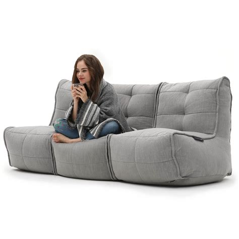 movie lounger sofa modular lounge sets ready to lounge sets mod 3 movie