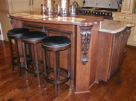 Vcc Kitchen And Bath Design Vorst Custom Cabinets Findlay Ohio Cabinets Kitchen