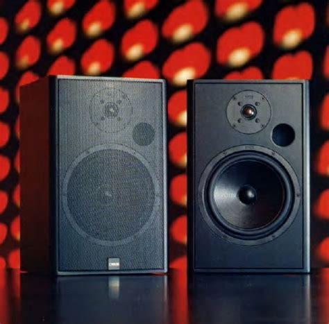 canton bookshelf speakers 28 images canton chrono 502