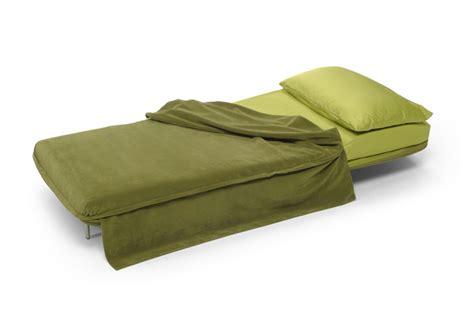 letto mondo convenienza letto richiudibile mondo convenienza divani colorati