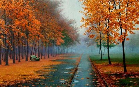 the world s best photos of autumn and woodlands flickr hive mind most beautiful scenic wallpapers wallpapersafari