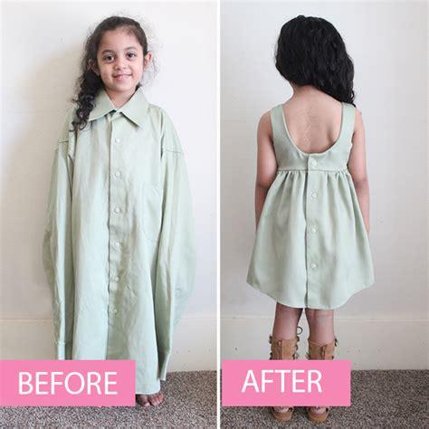 Ayala Tunic Ik dressmaking for beginners sourcing cheap fabric