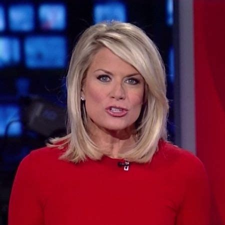 stylish new anchors 51 best martha maccallum images on pinterest martha