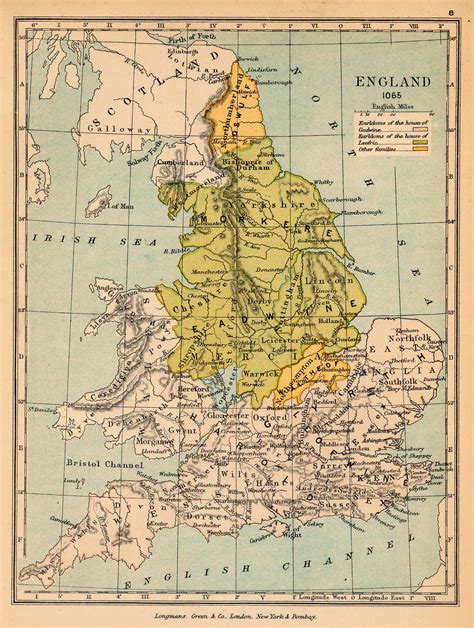 maps history united kingdom maps perry casta 241 eda map collection ut library
