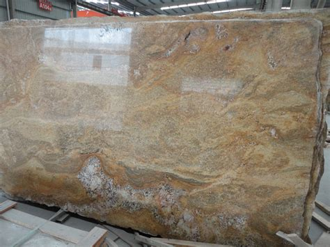 brazil indian summer granite slabs china indian summer