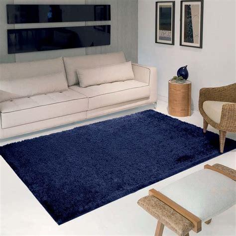teppich 2 00 x 2 50 tapete joli azul escuro 2 00x2 50m inspire leroy merlin