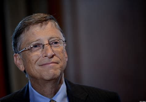18 year bill gates resume shows a 15 000 salary in 1974 huffpost