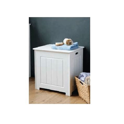 bathroom wooden storage white wooden storage storage cabinets 2400943 524