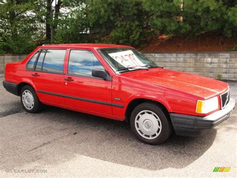 how can i learn about cars 1995 volvo 850 lane departure warning 1995 volvo 940 information and photos momentcar