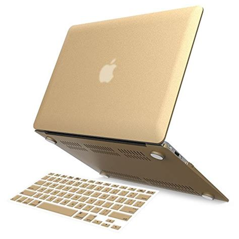 Macbook Gold Malaysia from usa ibenzer basic soft touch series plastic keyboard cover for apple macbook