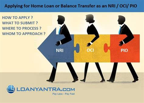 nri housing loan housing loan in india for nri 28 images housing loan in india for nri nri housing