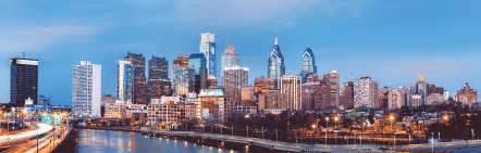 Philadelphia Philadelphia Charter Bus Company Pennsylvania Bus Rentals