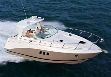 boat manufacturers cruisers rinker 360 express cruiser boats for sale boats