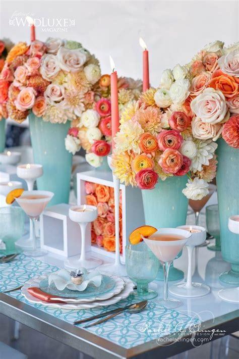 Best 25  Light blue weddings ideas on Pinterest   Blue