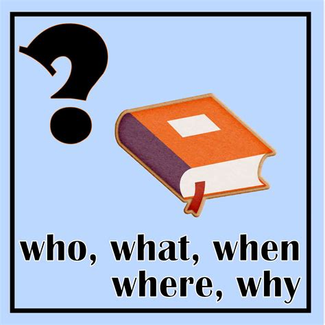 asking answering questions while reading the curriculum corner 123