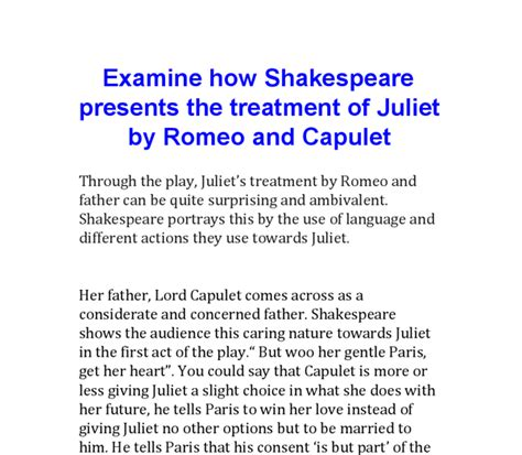 theme of haste romeo and juliet romeo and juliet hastiness essay proofreadingwebsite web