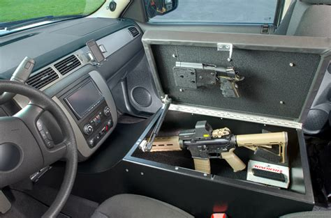truck bed gun safe truck bed gun safe safes gallery