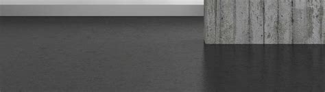 Pavimenti In Resina Kerakoll by Kerakoll Design House Design Interni Ferrara Parma