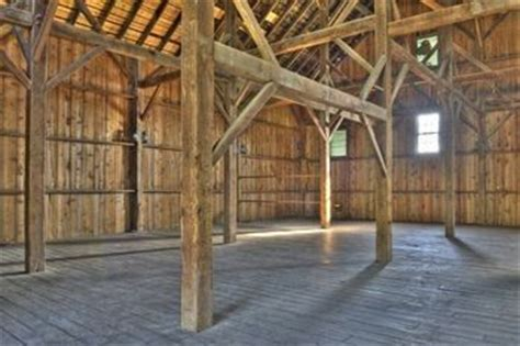 home design story install design your own home 17 best ideas about pole barn designs on pinterest barn