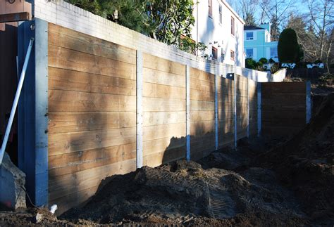 Types Of Home Foundations by Shoring 101 Build Blog