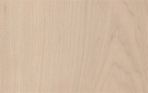 Mapple White by White Maple Beautifully Designed Lvt Flooring From The