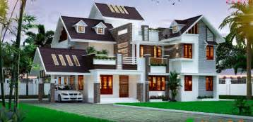 best house designs in the world best architecture houses in the world o intended design