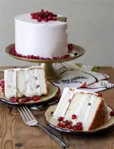 granatapfel kuchen pomegranate cake the epicurean