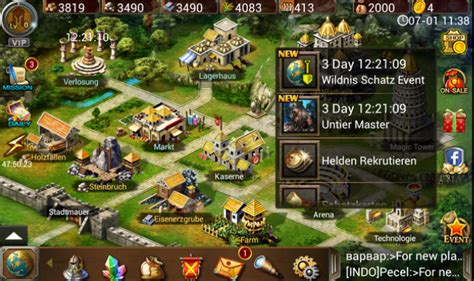 mod game android strategi mod apk storage game strategi android terbaik sepanjang 2014