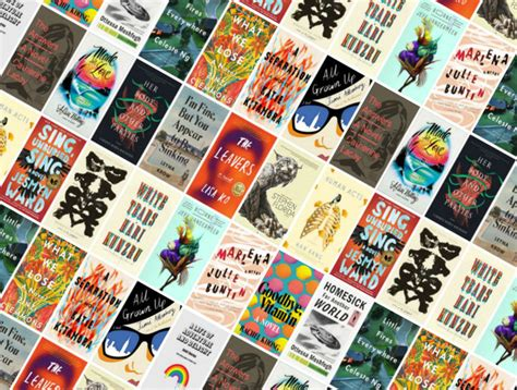 best fiction book the best fiction books of 2017 huffpost