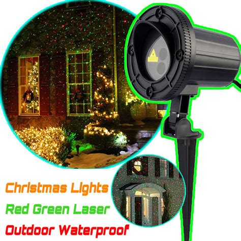 best store to buy christmas lights aliexpress com buy top ip44 waterproof christmas lights