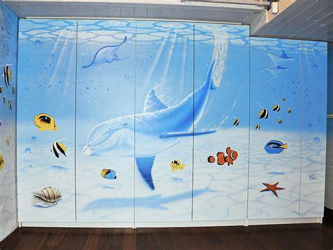 armadi dipinti armadi dipinti irilli murales