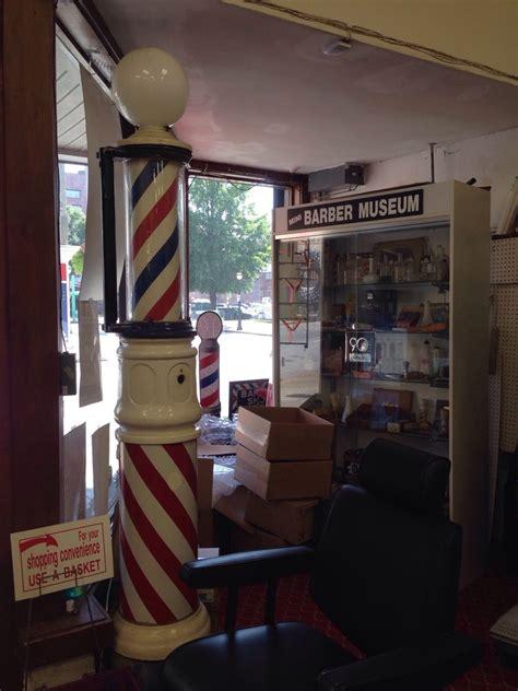 barber downtown atlanta atlanta barber beauty supply beauty makeup 186