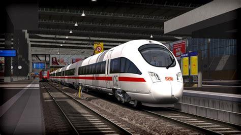 train full version game free download download train simulator 2015 pc game full version free