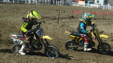 wee motocross gear wee question moto related motocross forums