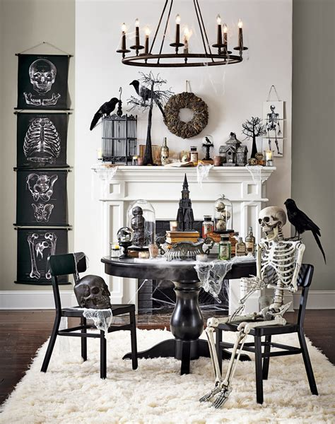 home decorators collection martha stewart vintage halloween collector 2015 halloween at home
