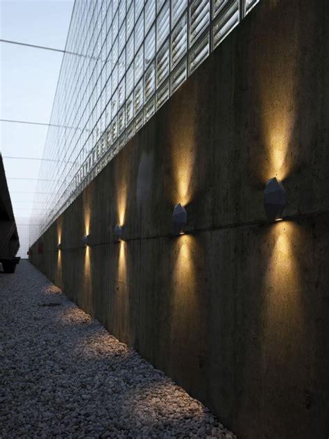 luminaire ext 233 rieur design 30 les de jardin modernes