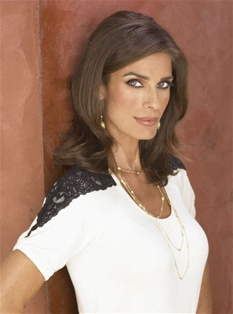 abc female soap stars haircuts 197 best images about kristian alfonso on pinterest