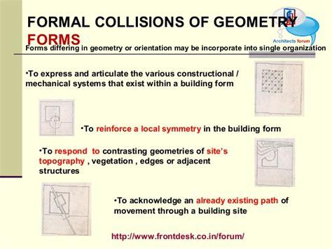 interior design form definition top 28 definition of form in interior design interior
