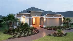 new homes in orlando florida search for homes beazer homes