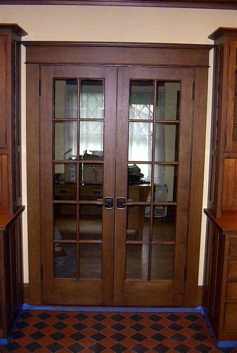 Decorating Patio Doors Patio Door Design Photos